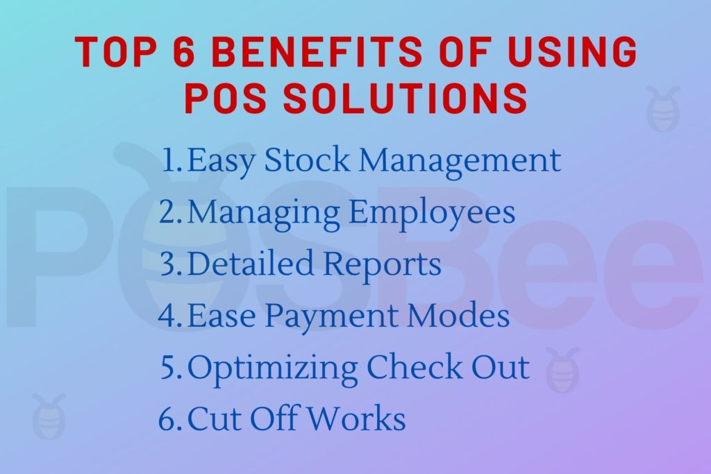 Top-6-Benefits-list-of-Using-POS-Solutions